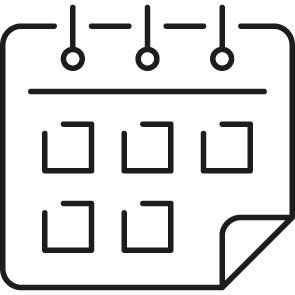 Kalender_Termin